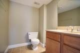 452 Lageschulte Street - Photo 18