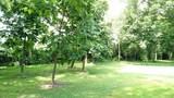 1612 Bur Oak Drive - Photo 32