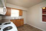 1804 Glenwood Avenue - Photo 12