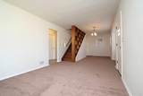 1804 Glenwood Avenue - Photo 4