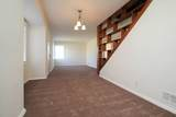 1804 Glenwood Avenue - Photo 5