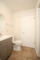 1804 Glenwood Avenue - Photo 9