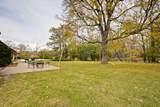 1285 River Drive - Photo 35
