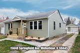 15048 Springfield Avenue - Photo 2