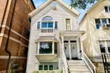 2532 Ashland Avenue - Photo 1