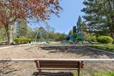 100 Marberry Drive - Photo 10