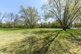 100 Marberry Drive - Photo 8