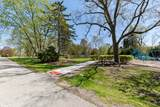 100 Marberry Drive - Photo 9