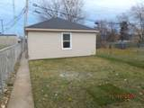 8921 Morgan Street - Photo 30