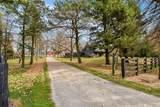 3842 Grove Road - Photo 2