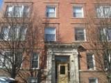 120 49th Street - Photo 1