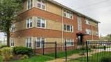301 Bluff Avenue - Photo 1