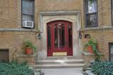 540 Cornelia Avenue - Photo 2