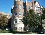 5711 Kimball Avenue - Photo 1