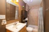 6122 Normandy Avenue - Photo 9