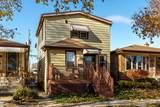 11224 Whipple Street - Photo 1