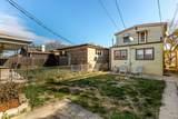 11224 Whipple Street - Photo 18