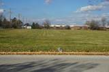 4 Acres Dixie Highway & Linden Ave Avenue - Photo 2