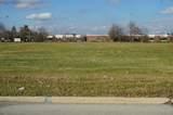 4 Acres Dixie Highway & Linden Ave Avenue - Photo 3
