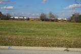 4 Acres Dixie Highway & Linden Ave Avenue - Photo 4