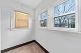 1207 Jefferson Street - Photo 10
