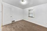 1207 Jefferson Street - Photo 5