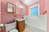 1207 Jefferson Street - Photo 7
