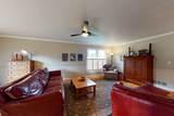 2131 Briar Hill Drive - Photo 13