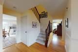 2131 Briar Hill Drive - Photo 3
