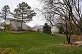 2131 Briar Hill Drive - Photo 30