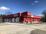 1600 Bell School Road - Photo 1