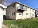 10048 Marion Avenue - Photo 2