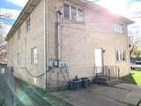10048 Marion Avenue - Photo 3