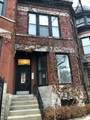 1764 Clark Street - Photo 1