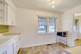 735 Chestnut Street - Photo 11