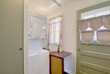 735 Chestnut Street - Photo 16