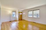 735 Chestnut Street - Photo 6