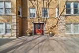 3510 Leland Avenue - Photo 15