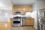3510 Leland Avenue - Photo 7