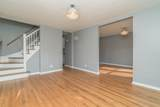 2114 54TH Place - Photo 10