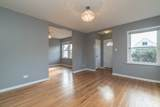 2114 54TH Place - Photo 11