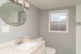 2114 54TH Place - Photo 12