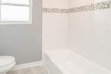2114 54TH Place - Photo 13