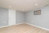 2114 54TH Place - Photo 16