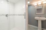 2114 54TH Place - Photo 17