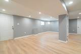 2114 54TH Place - Photo 18