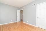 2114 54TH Place - Photo 20