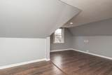 2114 54TH Place - Photo 22