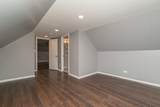2114 54TH Place - Photo 24