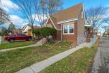 2114 54TH Place - Photo 25